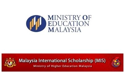 Beasiswa S2 Malaysia dan S3 Malaysia