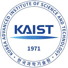 Beasiswa KAIST