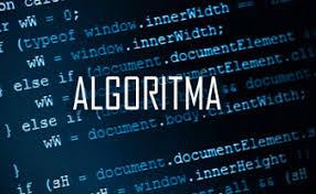 Beasiswa Algoritma 2020