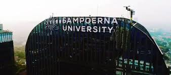 Beasiswa Sampoerna Univeristy
