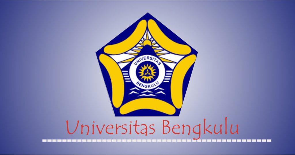 Beasiswa Universitas Bengkulu