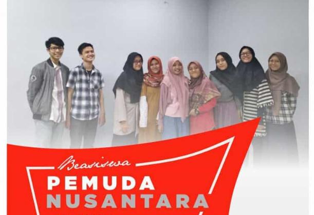 Beasiswa Pemuda Nusantara