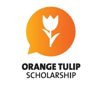 Beasiswa Orang Tulip Scholarship