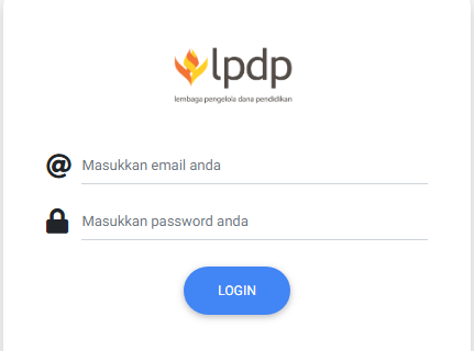 Beasiswa Santri LPDP