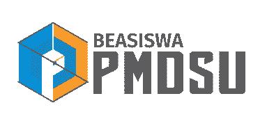 Beasiswa PMDSU 2021 2022