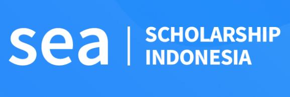 Beasiswa Sea Scholarships