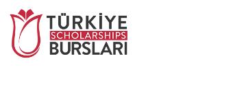 Beasiswa Turki 2021