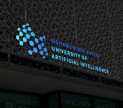 Beasiswa Uni Emirat Arab