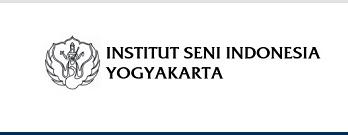 Beasiswa isi yogyakarta