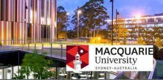 Beasiswa S1 Australia 2021