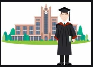Cara Mendapatkan Beasiswa Kuiah Gratis