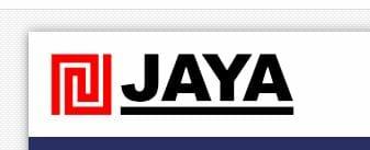 Beasiswa Pembangunan Jaya