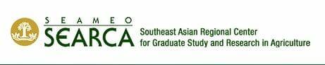 Beasiswa Searca Scholarship