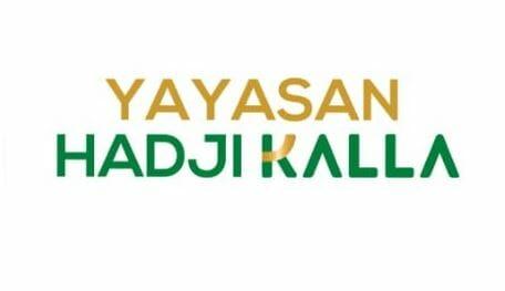 Beasiswa Yayasan Hadji Kalla
