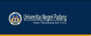 Beasiswa di UNP