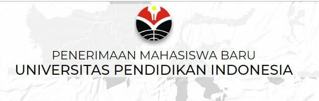 Beasiswa Universitas Pendidikan Indonesia