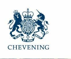 Beasiswa Chevening Scholarships