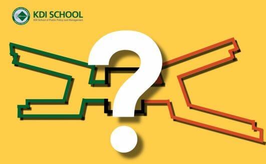 Beasiswa KDI School Scholarship